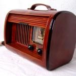 restored-vintage-radio-8