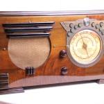 restored-vintage-radio-9
